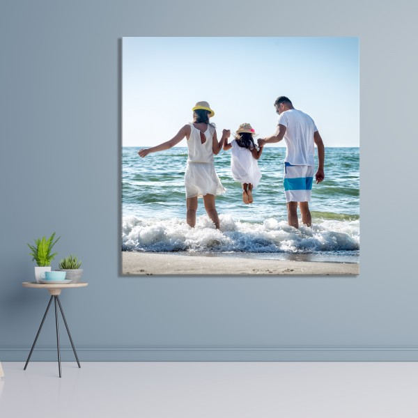 Photo Canvas Collection