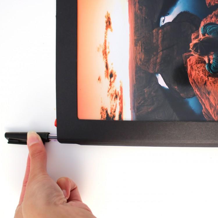 Photo Journal / Notebook  - £12.95