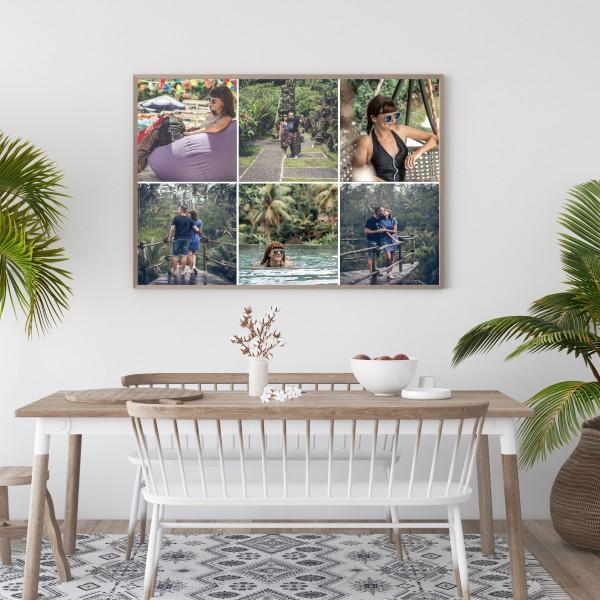 Landscape Photo Poster Prints